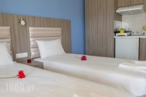 Hotel Jason_accommodation_in_Hotel_Macedonia_Pieria_Paralia Katerinis