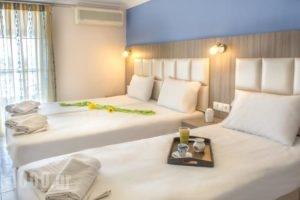 Hotel Jason_travel_packages_in_Macedonia_Pieria_Paralia Katerinis