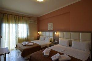 Hotel Jason_holidays_in_Hotel_Macedonia_Pieria_Paralia Katerinis