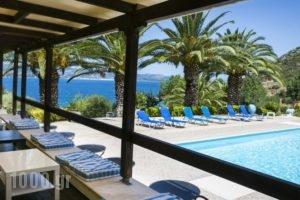 Metaxatos Apartments_lowest prices_in_Apartment_Ionian Islands_Kefalonia_Argostoli