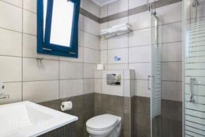 Metaxatos Apartments_best prices_in_Apartment_Ionian Islands_Kefalonia_Argostoli