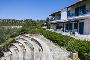 Metaxatos Apartments_holidays_in_Apartment_Ionian Islands_Kefalonia_Argostoli
