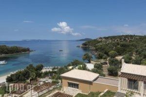 Sivota Seascape_accommodation_in_Hotel_Ionian Islands_Lefkada_Sivota