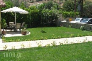 Villa Kanavos_accommodation_in_Villa_Crete_Heraklion_Matala