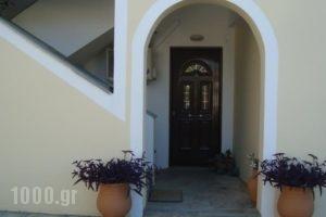 Olga Apartments_best prices_in_Apartment_Ionian Islands_Corfu_Corfu Rest Areas