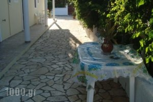 Olga Apartments_travel_packages_in_Ionian Islands_Corfu_Corfu Rest Areas