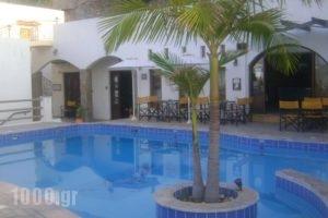 Anny Sea & Sun Apartments_accommodation_in_Apartment_Crete_Lasithi_Aghios Nikolaos