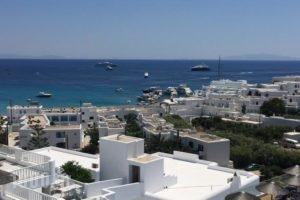 The George_accommodation_in_Hotel_Cyclades Islands_Mykonos_Psarou