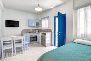 Villa Fanouris_holidays_in_Villa_Cyclades Islands_Sandorini_kamari