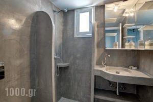 Villa Fanouris_lowest prices_in_Villa_Cyclades Islands_Sandorini_kamari