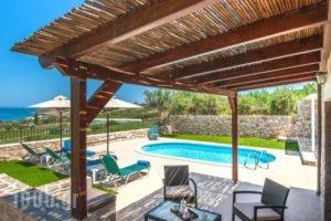 Stavromenos Villas_best prices_in_Villa_Crete_Rethymnon_Rethymnon City