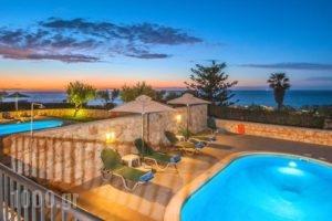 Stavromenos Villas_accommodation_in_Villa_Crete_Rethymnon_Rethymnon City