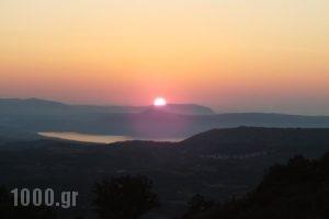 Anemos Villa_lowest prices_in_Villa_Crete_Rethymnon_Rethymnon City