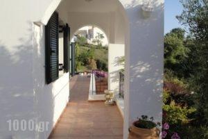 Anemos Villa_best prices_in_Villa_Crete_Rethymnon_Rethymnon City