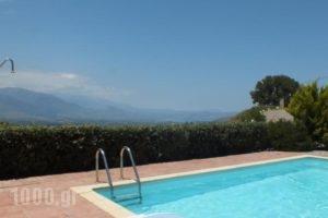 Anemos Villa_travel_packages_in_Crete_Rethymnon_Rethymnon City