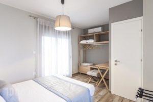 Enalia Villas_travel_packages_in_Macedonia_Halkidiki_Chalkidiki Area