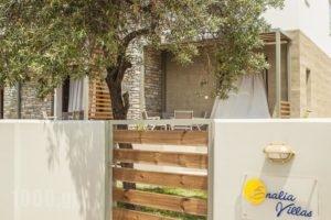 Enalia Villas_holidays_in_Villa_Macedonia_Halkidiki_Chalkidiki Area