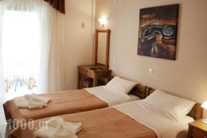 Posidon Studios_travel_packages_in_Central Greece_Evia_Edipsos