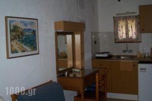 Joanna'S Studios_lowest prices_in_Hotel_Ionian Islands_Kefalonia_Argostoli