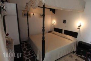Voreades_holidays_in_Hotel_Cyclades Islands_Tinos_Tinosora