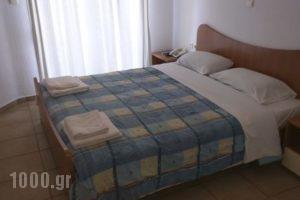 Bella Grecia_travel_packages_in_Macedonia_Halkidiki_Haniotis - Chaniotis