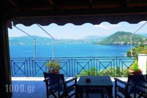 Akti Panagia_accommodation_in_Hotel_Central Greece_Fthiotida_Stylida
