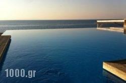 Villa Calma in Zakinthos Rest Areas, Zakinthos, Ionian Islands