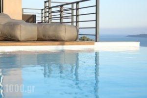 The Dynasty Villas_best prices_in_Villa_Ionian Islands_Kefalonia_Kefalonia'st Areas