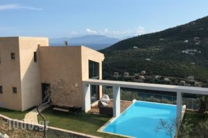 The Dynasty Villas_best deals_Villa_Ionian Islands_Kefalonia_Kefalonia'st Areas
