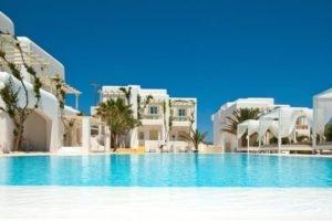Corfos Hotel_accommodation_in_Hotel_Cyclades Islands_Mykonos_Agios Ioannis