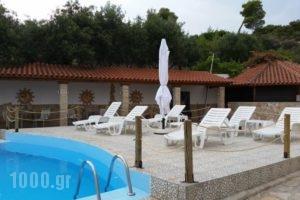 Villa Gorgona_holidays_in_Villa_Piraeus Islands - Trizonia_Spetses_Spetses Chora