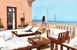 Ambassadors Residence in Chania City, Chania, Crete