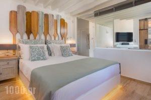Lindos Allure Villa_holidays_in_Villa_Dodekanessos Islands_Rhodes_Pefki