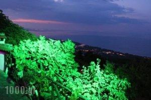 Feggaropetra Inn_best prices_in_Hotel_Macedonia_Pieria_Paleos Panteleimonas
