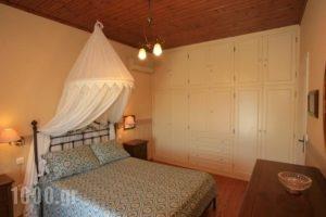 Villa Anastasia_travel_packages_in_Ionian Islands_Corfu_Corfu Rest Areas