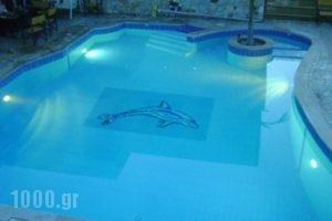 Anny Sea & Sun Apartments_holidays_in_Apartment_Crete_Lasithi_Aghios Nikolaos