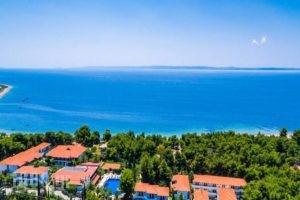 Philoxenia Bungalows_accommodation_in_Hotel_Macedonia_Halkidiki_Psakoudia