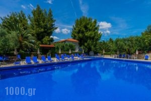 Philoxenia Bungalows_best deals_Hotel_Macedonia_Halkidiki_Psakoudia