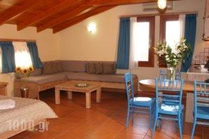 Mylos Hotel Apartments_best deals_Apartment_Crete_Chania_Platanias