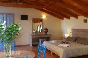 Mylos Hotel Apartments_best prices_in_Apartment_Crete_Chania_Platanias