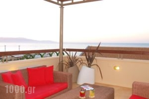 Mylos Hotel Apartments_travel_packages_in_Crete_Chania_Platanias