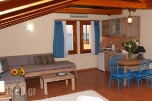 Mylos Hotel Apartments_lowest prices_in_Apartment_Crete_Chania_Platanias