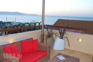Mylos Hotel Apartments_accommodation_in_Apartment_Crete_Chania_Platanias