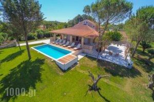 Ladikos Dream Villa_travel_packages_in_Ionian Islands_Zakinthos_Laganas
