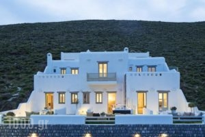 Melograno Villas_travel_packages_in_Dodekanessos Islands_Astipalea_Livadia