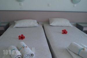 Lagonas View Studios_lowest prices_in_Hotel_Dodekanessos Islands_Rhodes_Kallithea