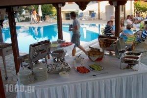 Villa Malia_travel_packages_in_Crete_Heraklion_Malia