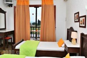 Maria Studios_lowest prices_in_Hotel_Sporades Islands_Skopelos_Neo Klima - Elios
