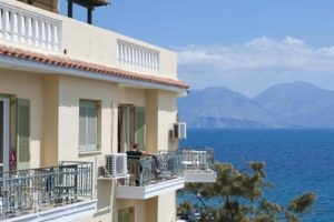 Mare Hotel Apartments_travel_packages_in_Crete_Lasithi_Ammoudara