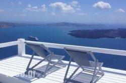 Altana Cliffside Villas in Imerovigli, Sandorini, Cyclades Islands